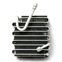 Evaporador-Toyota-Hilux-Camry-Gas-R12
