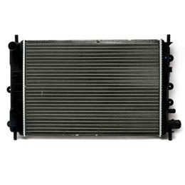 Radiador-Ford-Escort-1.6-1.8-Zetec-1997-em-Diante