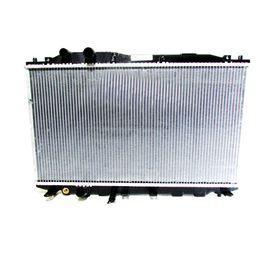 Radiador-Honda-Civic-2006-a-2011