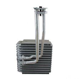 Evaporador-Clio-com-tubos-1996-a-2009
