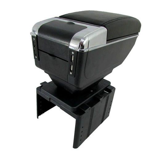 console-apoio-de-braco-universal-preto-com-usb