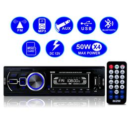 radio-mp3-com-bluetooh-m2m-4-50w
