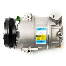 Compressor-VW-Gol-Voyage-Saveiro-G5-G6-Fox-Polo-2008-em-Diante