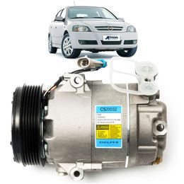 Compressor-Delphi-GM-Astra-1998-a-2012