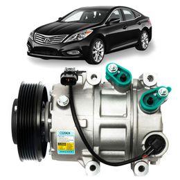 Compressor-Delphi-Hyundai-Azera-2.0-2.4-2011-a-2014