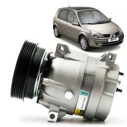 Compressor-Delphi-Renault-Scenic-1.6-2001-a-2012