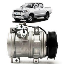 Compressor-Delphi-Toyota-Hilux-3.0-2008-a-2015