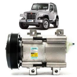 Compressor-Delphi-Troller-Diesel-3.0-ate-2012