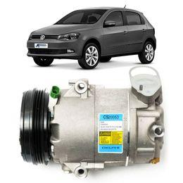 Compressor-Delphi-VW-Gol-2008-a-2015