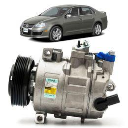 Compressor-Delphi-VW-Jetta-2.0-TSI-Gasolina-2005-2014