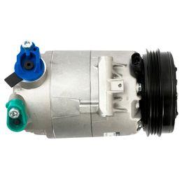 Compressor-Denso-VW-Gol-Voyage-Saveiro-G5-G6-Fox-Polo-2008-em-Diante