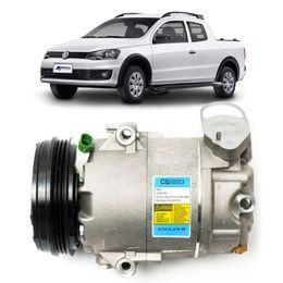 Compressor-Delphi-VW-Saveiro-1.0-1.6---2009-a-2015