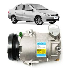 Compressor-Delphi-VW-Voyage-1.0-e-1.6--2009-a-2015