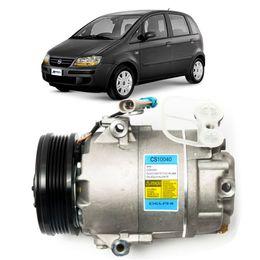 Compressor-Fiat-Idea-1.8-2003-a-2008