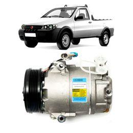 Compressor-Fiat-Strada-1.8-2003-a-2008