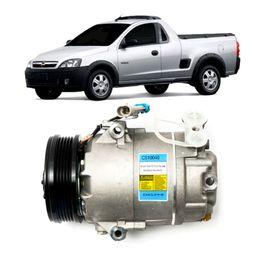 Compressor-GM-Montana-1.4-E-1.8-2003-a-2011