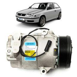 Compressor-VW-Gol-1.6-2002-a-2008