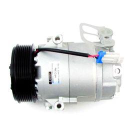 Compressor-GM-Astra-Celta-Corsa-2003-em-Diante-Meriva