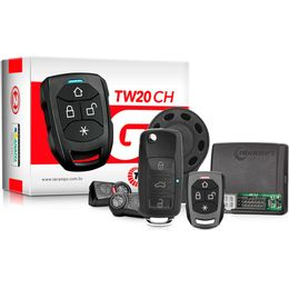 alarme-automotivo-tw20ch-g3-chave-canivete
