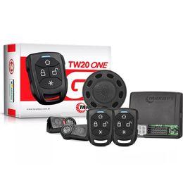 alarme-automotivo-tw20-g3