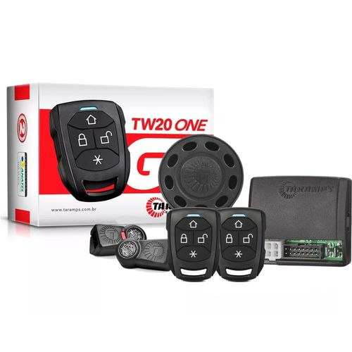 alarme-automotivo-tw20-g3