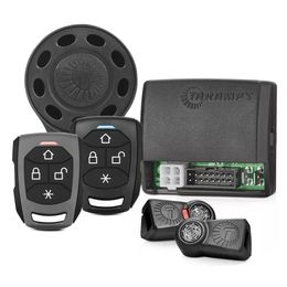 alarme-automotivo-taramps-tw20p-g3