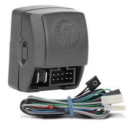 bloqueador-automotivo-corta-corrente-taramps-block-part-g2-universal-12v
