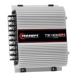 modulo-amplificador-400-rms-ts-400x4-digital-4-canais-class-d