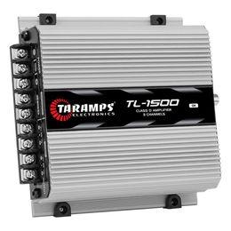 modulo-amplificador-tl-1500-amplificador-2-ohms-390w-3-canais-som