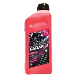 Aditivo-Radiador-Rosa-Organico-Pronto-para-Uso-Paraflu