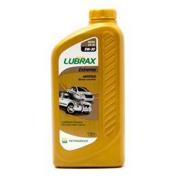 oleo-Motor-Extremo-Diesel-Sintetico-Lubrax-5W30-