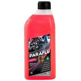 Aditivo-Radiador-Rosa-Organico-Concentrado-Paraflu
