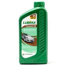 oleo-Motor--Essencial-Sm-Mineral-Lubrax-10W30