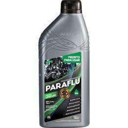 Aditivo-Radiador-Verde-Pronto-para-Uso-Paraflu-