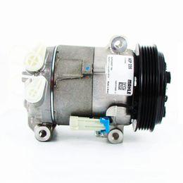 Compressor-Fiat-Palio-Uno-Vivace-Mobi-2014-em-Diante