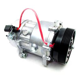 Compressor-VW-Golf-Bora-New-Beatle-1-6-8V-1998-a-2014