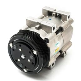Compressor-Delphi-Ford-Ranger-Diesel-3.0-ate-2012