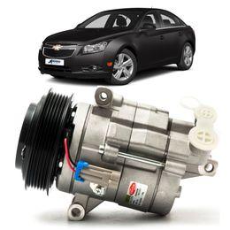 Compressor-Delphi-GM-Cruze-2012-a-2016