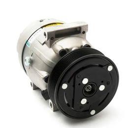 Compressor-Delphi-Renault-Master-ate-2013