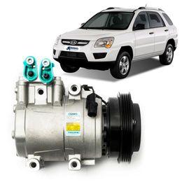 compressor-delphi-kia-sportage-2-0-2005-a-2012