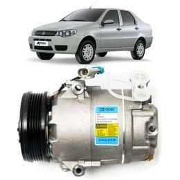 compressor-fiat-siena-1-8-2003-a-2008