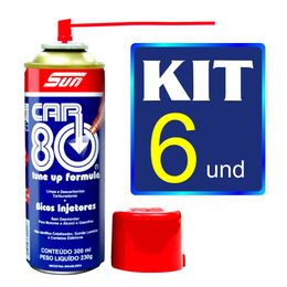 kit-6-Car-80-Descarbonizante