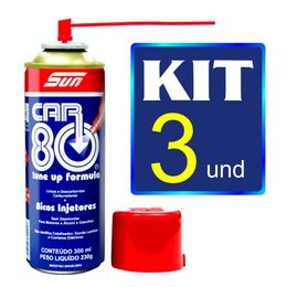 kit-3-Car-80-Descarbonizante