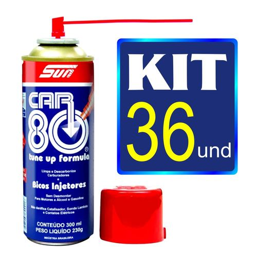 kit-36-Car-80-Descarbonizante