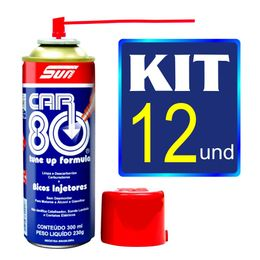 kit-12-Car-80-Descarbonizante