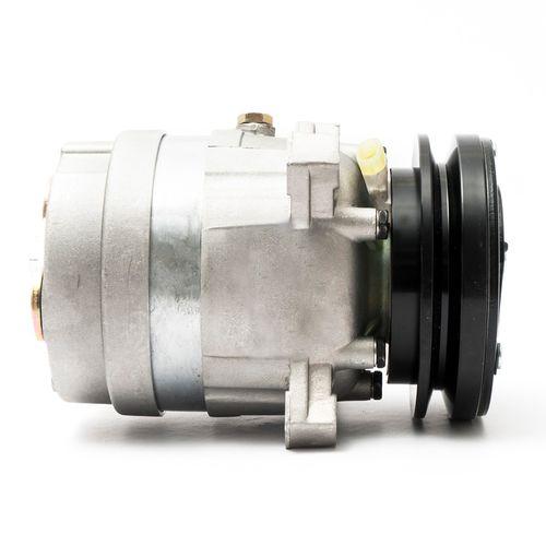 Compressor-GM-S10-Blazer-2.2-4-Orelhas