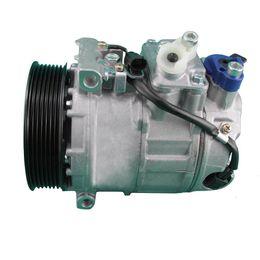 Compressor-Mercedes-C200-7PK-2000-a-2001