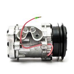 Compressor-Universal-7B10-Polia-1A-em-V