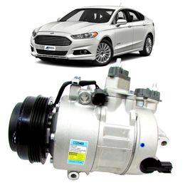 Compressor-Ford-Fusion-2-0-2012-em-Diante