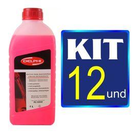 Kit-12-Aditivos-Radiador-Rosa-Concentrado
